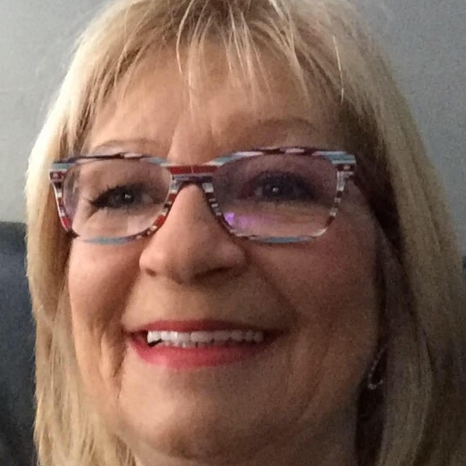 Denise Guindon