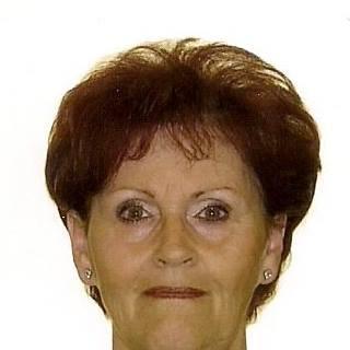 Huguette Lessard