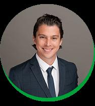 Philippe Jetté - PDG Taxesdejeu.ca